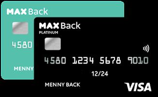 maxBack - מקס בק